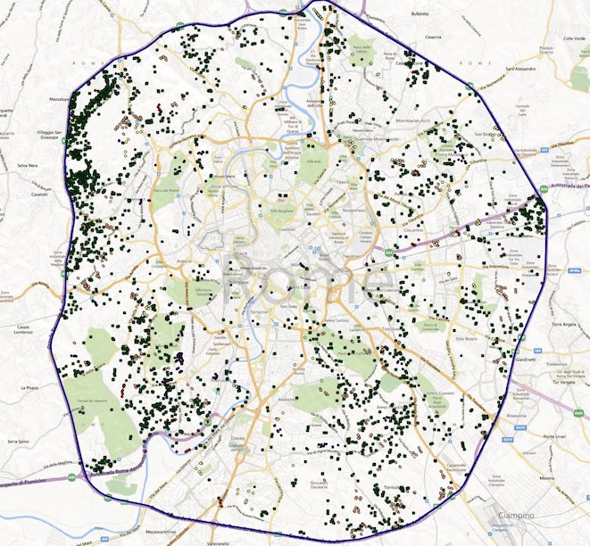 GIS_mapSM